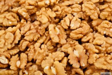 Продажа грецкого ореха! Урожай 2017-ого года!