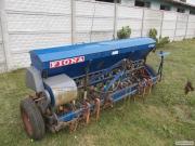 Сівалка механічна FIONA D-78/2.50