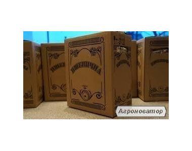Продам Пшеничну Горілку.Ціна від 1 упаковки 250 грн!!!!!!!!