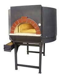 Піч для піци Morello Forni LP100