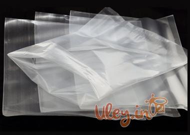 Мешок полиэтиленовый для мёда – 1 шт.