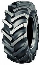 Шина 620/75-26, NOKIAN FOREST KING T
