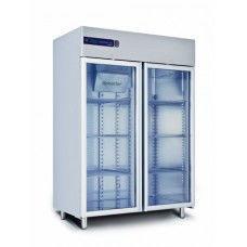 Холодильна шафа Debatter DB1400M TN PV