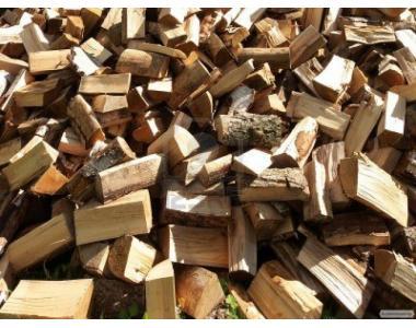 Дрова Киев купить с доставкой, купить дрова колоты