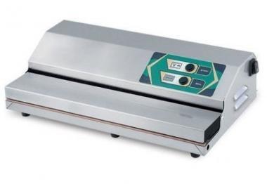 Вакуумний пакувальник Lavezzini Mini Mini (БН)