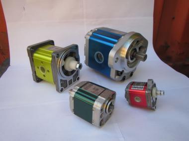 Купить гидрооборудование