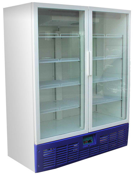 Холодильный шкаф Ариада 1520 MS
