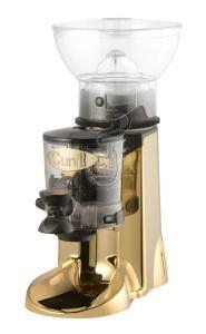 Кавомолка GGM MC2-GOLD