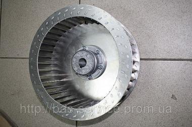 Ротор (Вентилятор) АС494732 СеялкаOptima