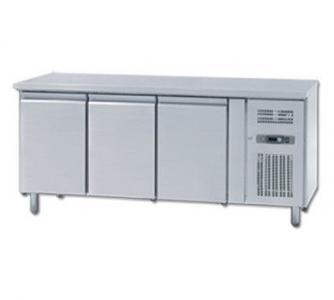 Стіл морозильний Scan ВF 133