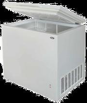 Морозильний лар BYFAL - ZD-200