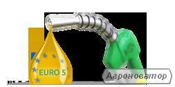 ДТ ЕВРО 5 оптом+доставка