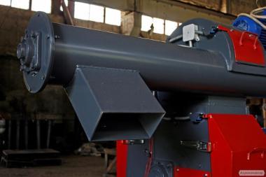 Дробильні машини молоткові МД-30, МД-45, МД-55 (1000-3000 кг/год)