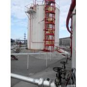 Насоси, резервуари, цистерни, засувки , вентилі, клапани, электроприв