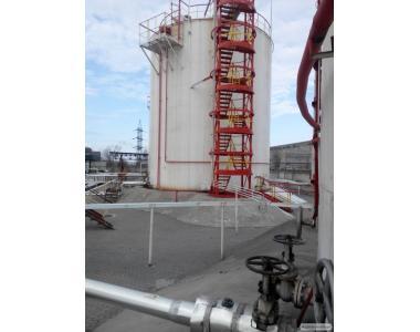 Насосы, резервуары, цистерны, задвижки , вентили, клапаны, электроприв