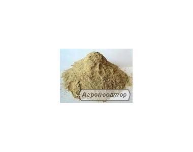 Дріжджі кормові СП 36-40%