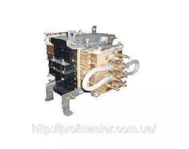 Трансформатор ТЗ 4 800 Трансформатор ТЗ-4-800 трансформатор закалочный Т34 800, ТЗ 7 800, ТЗ-800