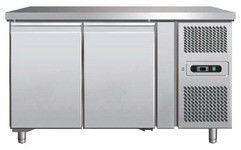 Стіл морозильний FORCAR GN 2100ВТ