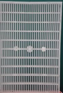 Изолятор для пчелиных маток