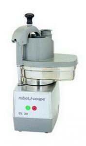 Овочерізка CL30 BISTRO Robot Coupe