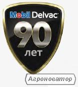 Пропонуємо оптом і в роздріб оригінальні масла Mobil 1, Mobil Delvac