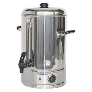 Нагреватель воды 40л WB-40A