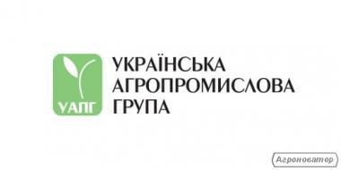 Аміачна селітра (Аммиачная селитра) N 34,4%