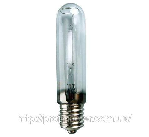 ДНаТ-150, лампа натрієва ДНаТ-150, лампа ДНаТ-150, лампа натрієва
