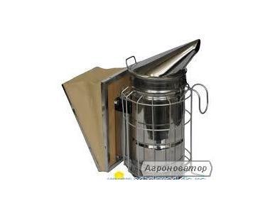 Великий вибір бджільницького інвентарю та обладнання: Димар