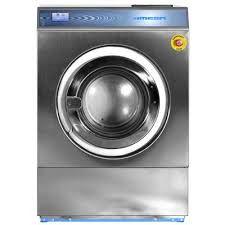 Машина стиральная высокоскоростная LM 40