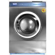 Машина пральна високошвидкісна LM 40