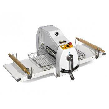 Тісторозкаточна машина Mac.Pan MK500B/ECO