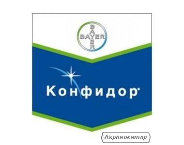 Інсектицид Конфідор 200 SL (Bayer Crop Science)