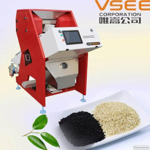 Фотосепаратор VSN 3000 - G1A (6SXM - 64) Доступна ціна