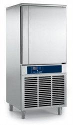 Шафа шокового охолодження/заморозки (кондитерський) PCM 121 LAINOX
