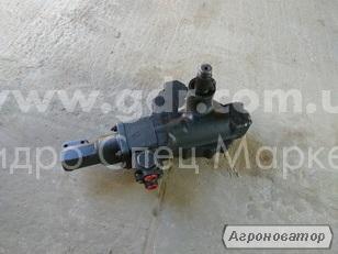 Гідропідсилювач керма (ГУР) для трактора Т-150