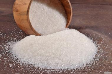 Продам цукор опт