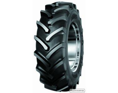Шины для комбайнов, шины для трактора, шины MITAS