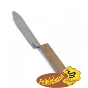 Нож пчеловода Нержавейка 150 мм