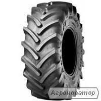 Шины для сельскохозяйственной техники 800/65R32 Россава.