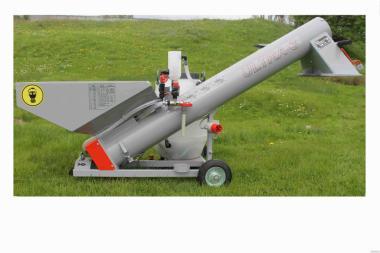 Протруювач ПН-3 Ультра. Доставка по всій території України
