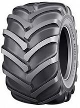 Шина 500/60-26.5, NOKIAN FOREST KING TRS L-2