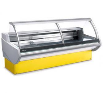 Холодильная витрина Pastorfrigor Portofino 2380