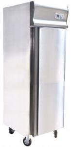 Шафа холодильна Altezoro MJ 0.5 L 2D