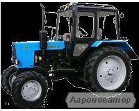 Купить комплект кондиционера для трактора МТЗ в Харькове