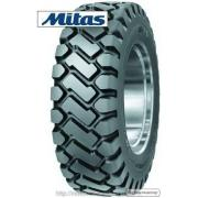 Шины индустриальные, строительные шины, дорожно-строительные шины