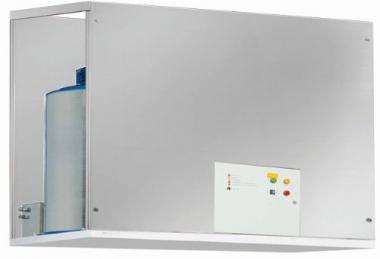 Льдогенератор чешуйчатого льда Kastel KF 400