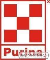 БМВД PURINA для свиней стартер,гровер,финишер