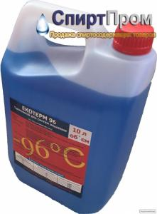 Купити спирт технічний -96,6%. Київ, Україна