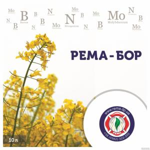 РЕМА-БОР